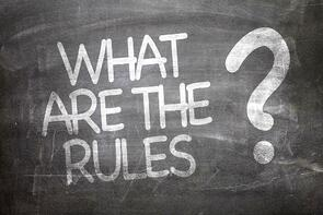 What Are The Rules? written on a chalkboard.jpeg
